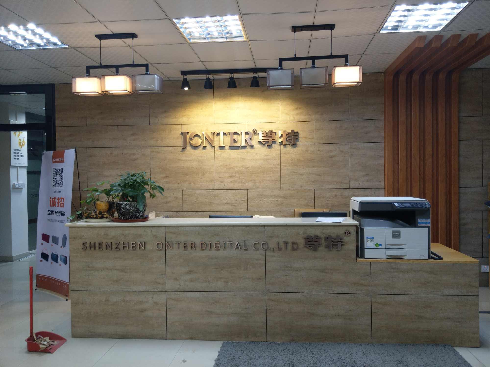员工形象墙论+�_宝安前台形象墙制作 企业形象墙设计