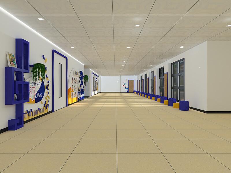 深圳美化校园文化墙v校园,打造校园建筑设计代码图集f字母图片